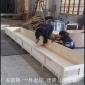 夹板木箱定做 物流运输木箱包装厂 大型设备包装木箱托盘