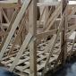 物流木托盘木制品包装