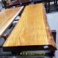黄花梨大板 黄花梨实木大板桌  红木家具哪里 整体装修
