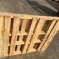 惠州环保实木卡板定制