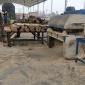 岚山建筑木方 白松木方厂家 模板木方厂家