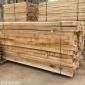 盐城模板支撑木方 白松木方厂家 模板木方厂家