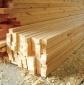 铭杰 木方加工 原木加工 木板材 厂家直销 坚固耐用