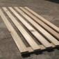樟木头建筑模板木方定制厂家_啤酒木方订制_种类齐全